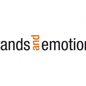 brands-and-emotions